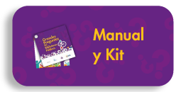 sole_bibliotecas_publicas_manual_y_kit_0.png