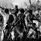 """Ciclo de filosofía 'Supervivencia de la revolución': """"Haití: el devenir – negro de la revolución"""""""