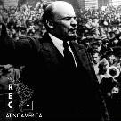 """Ciclo de filosofía: """"Contra/ revolución: Espontaneidad y expectativa en la Rusia de 1917""""."""