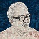 Conversatorio: Ganadores del Premio Hispanoamericano de Cuento