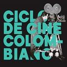 Ciclo de Cine Colombiano - proyección: