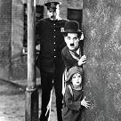 Ciclo de cine: Los mundos de Chaplin -