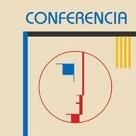 Conferencia: Bauhaus, su versión colombiana