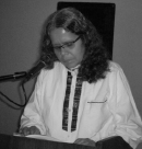 Mery Yolanda Sánchez. Rostro de tierra: un homenaje a la poeta tolimense