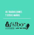 FILBo: De traducciones y otras mañas