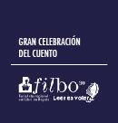 FILBo: Gran celebración del cuento