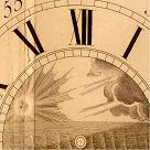 Serie de conferencias: Medir el tiempo, calendarios y relojes