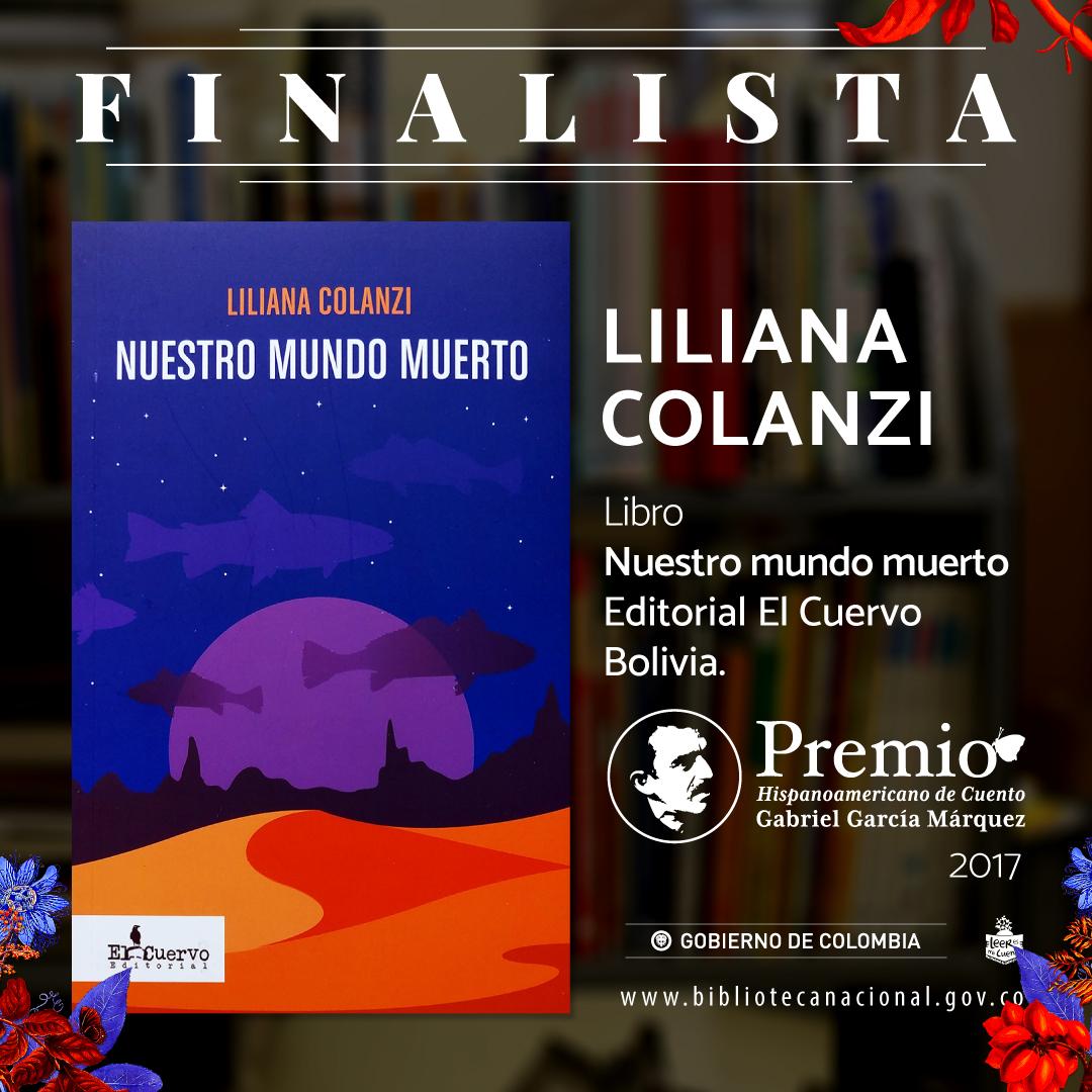 COLANZI_FINALISTA.jpg