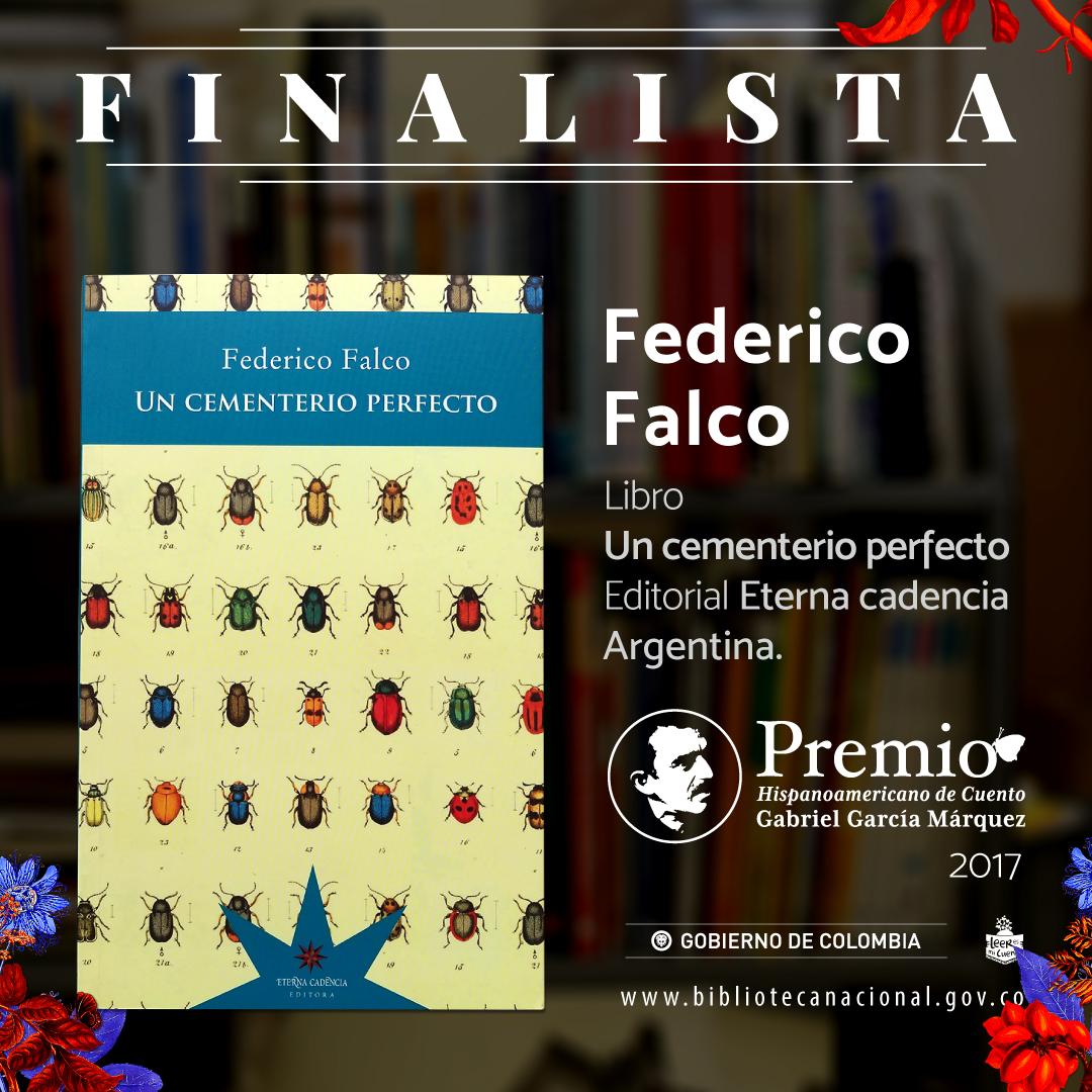 FedericoFalco_finalista.jpg
