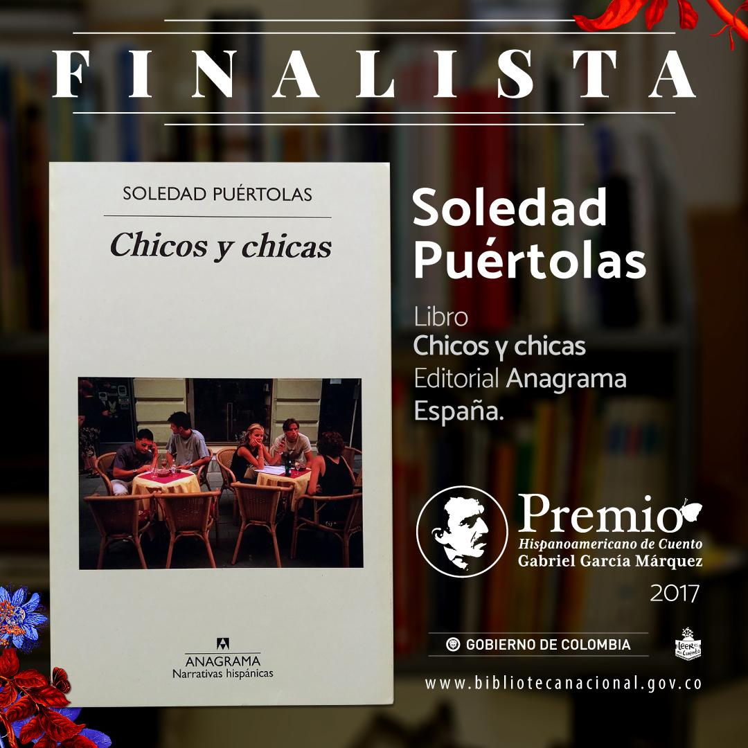 SoledadPuertolas_finalista.jpg