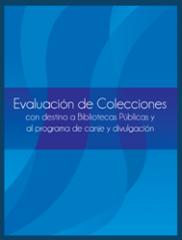 Evaluación de Colecciones