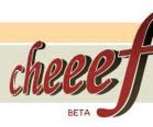 Cheeef