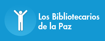 Los Bibliotecarios de la Paz
