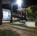 Cinembueltos… una iniciativa creada desde la comunidad