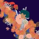 Recital de poesía - Haciendo ruido: mujeres poetas