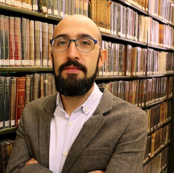 Camilo Andrés Páez