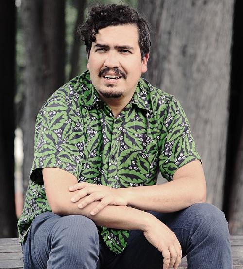 Mario Galeano Toro
