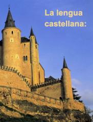 La Lengua Castellana - Un Romance de Almenas y Teclados