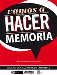 Vamos a Hacer Memoria