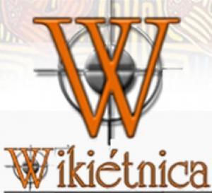 Wikiétnica